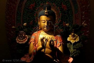 Détendez vous, fermez les yeux... respirez.  dans Psycho bouddhabonheur