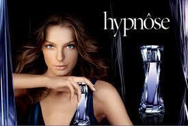 Auto-hypnose, ou auto-suggestion ?  dans Psycho hyphyp