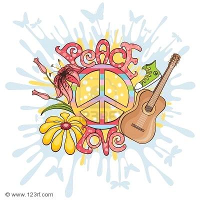 La recette du bonheur dans Psycho paix