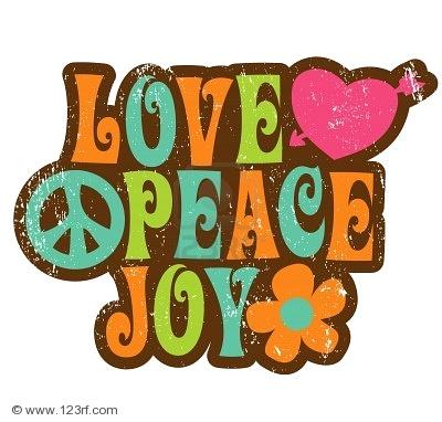 L'impact du bonheur sur la santé dans L'actu peace
