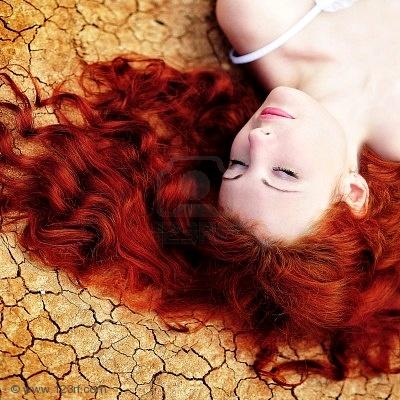 Des shampoings/masques capillaires efficaces et pas chers dans Les masques cheveux