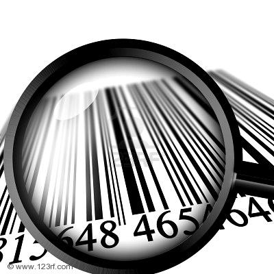 Savoir déchiffrer les étiquettes des cosmétiques dechiffrer