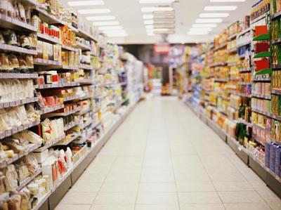 Geste écolo Number 7 dans Les gestes ecolos supermarche